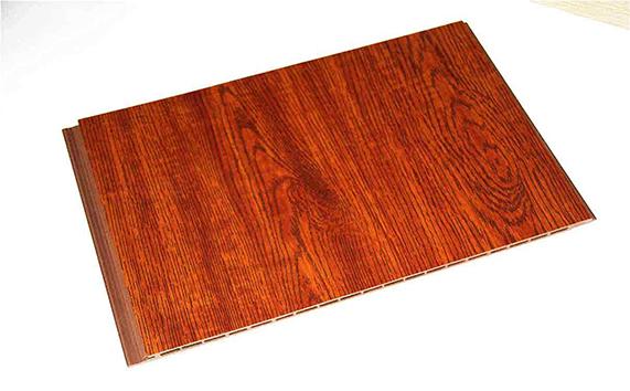 运城竹木纤维板生产厂家