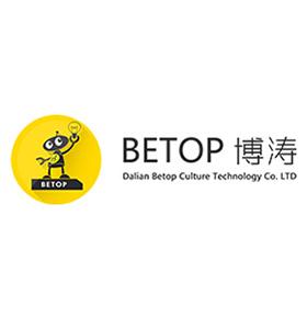 大连网络营销推广功能 嘉上传媒浅析