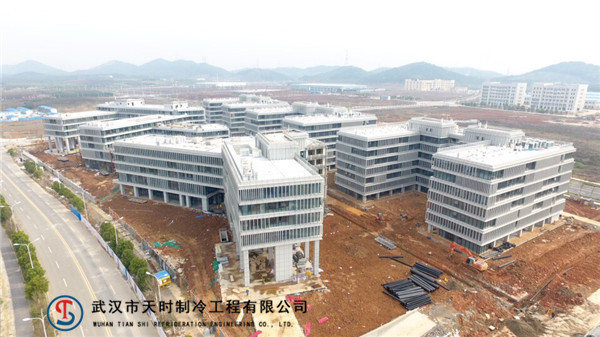 武汉住宅新风系统多少钱