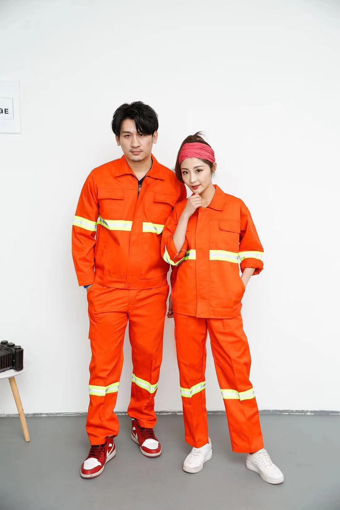 http://www.ahxinwen.com.cn/caijingzhinan/159069.html
