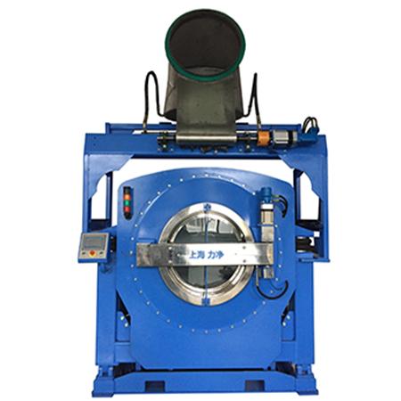 全自动洗脱机工业洗涤设备洗衣龙设备订购方法厂家指导