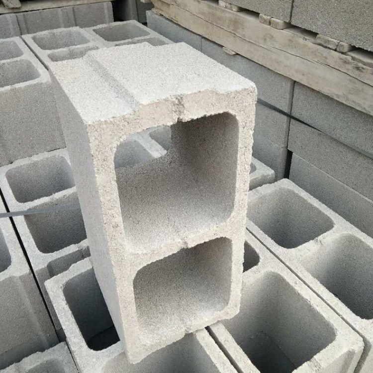 bm连锁砌块【齐胜商贸】 专业生产轻集料连锁砌块、BM轻集料连锁砌块,bm连锁砌块